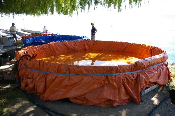- Temperature ideale piscine ...